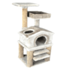 Amazing-Cat-Trees-Majestic-II-steps cat house