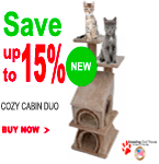 Amazing-Cat-Tree-Savings buy now