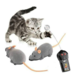 Amazing-Cat-Trees-Cat-with-Remote-Mouse-Cat-Toy image