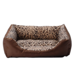 Amazing-Cat-Trees-Leopard-Cat-Bed image