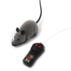 Amazing-Cat-Trees-Remote-and-Mouse Cat Toy image