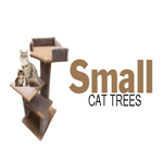 Amazing Cat Trees small image